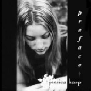 Jessica_Harp_-_Preface