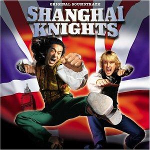 shanghaiknights